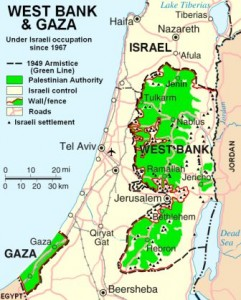 West_Bank_&_Gaza_Map_2007_(Settlements)