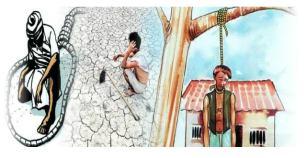 farmer-suicide-min