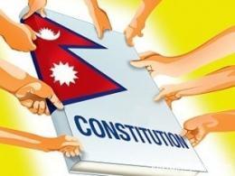 new-constitution1-min