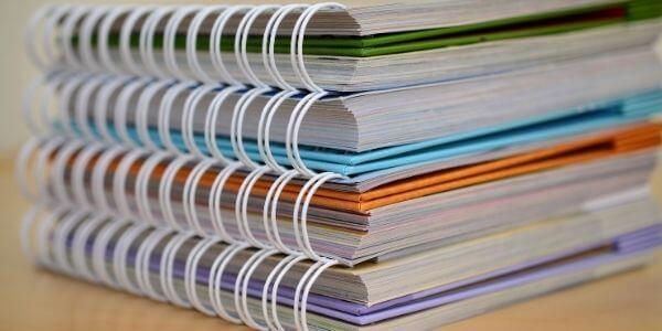 Magazines like Kurukshetra will help in precise preparation of Prelims and Mains.