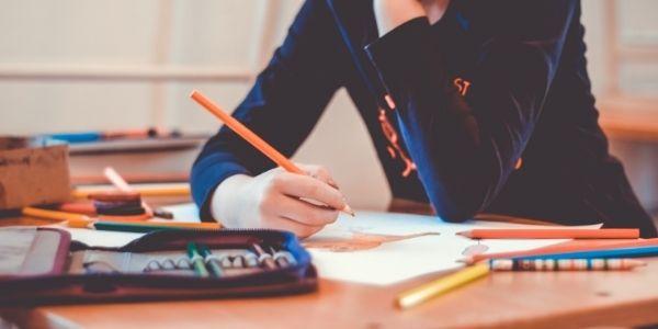 Understand NDA syllabus and NDA exam date