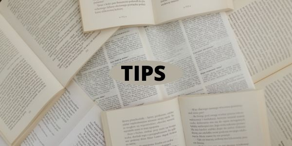 Know the tips from IAS toppers