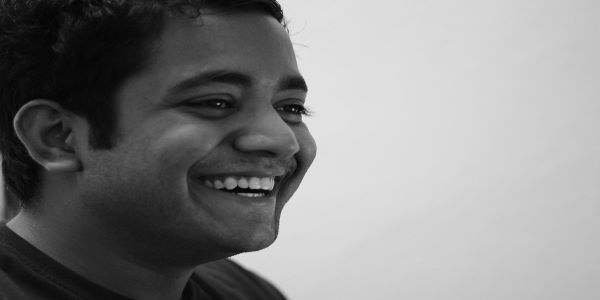 Roman Saini Education is multi dimensional. He believes in career fluidity.