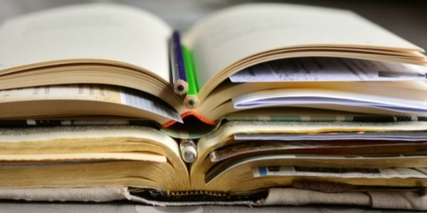 Know about the old NCERT geography and history book details.