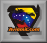 Aviamil