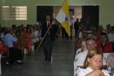 Congresso010