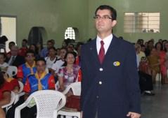 Congresso013