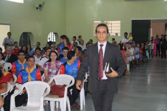 Congresso014