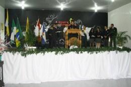 Congresso018