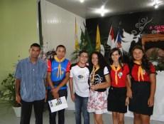 Congresso121