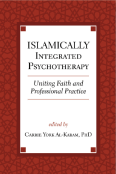 Islamically Integrated Psychotherapy