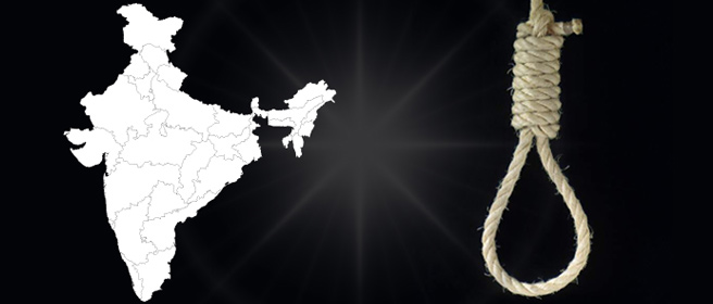 [Premium] Capital Punishment in India - Should we do away with it?