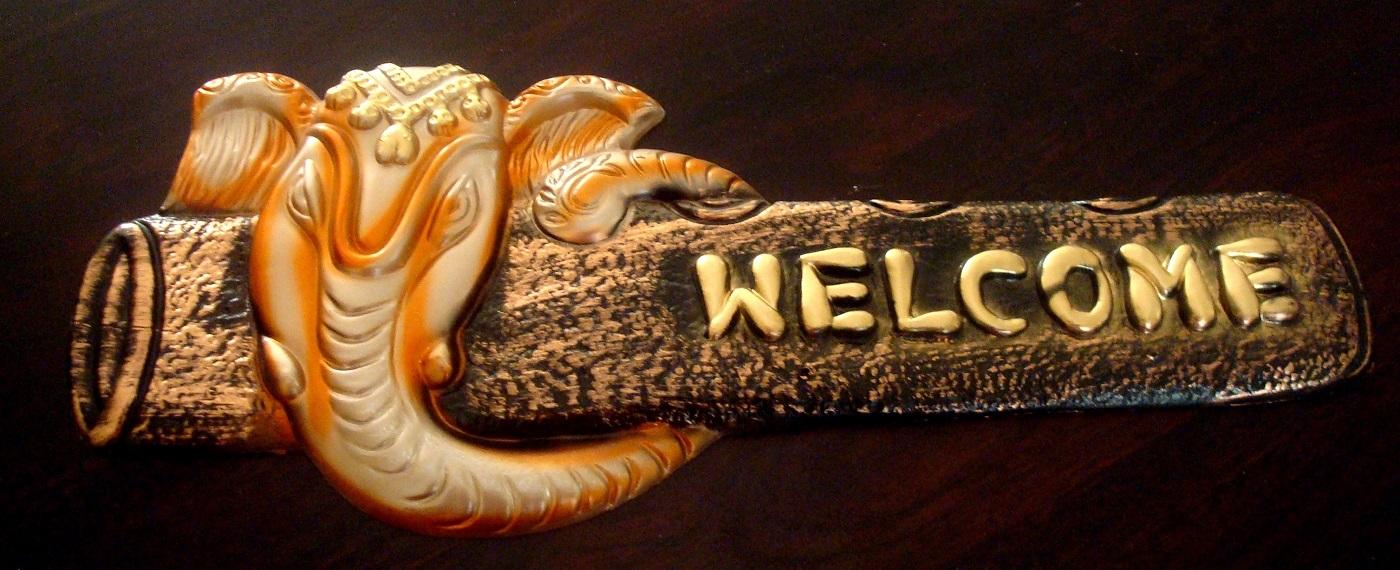 Welcome-By-Ganeshji-Image