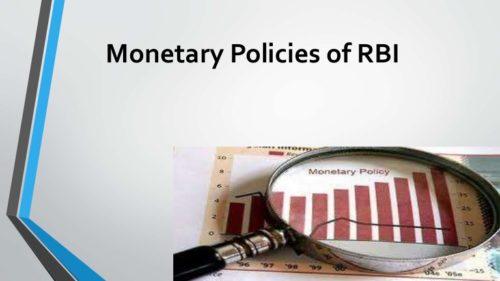 monetarypoliciesofrbi-141012155213-conversion-gate02-thumbnail-4