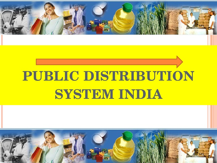 food-security-and-pds-system-in-india-24-728