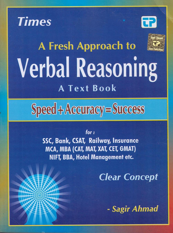 reasoning001_1418481182