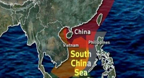 south-china-sea-620×400