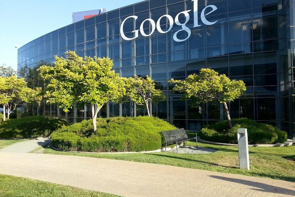 Google deschide hub-uri de business la Iași și în alte centre universitare