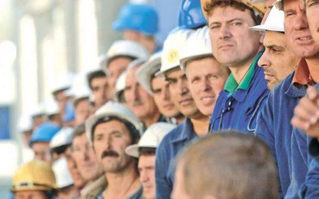 Marile companii reclamă lipsa forței de muncă în România