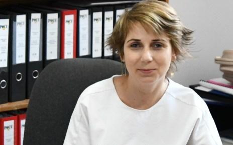 Moldova are primul specialist acreditat BREEAM