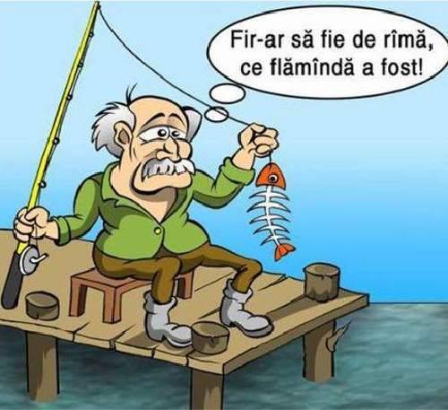Imagini pentru imagini cu pescari