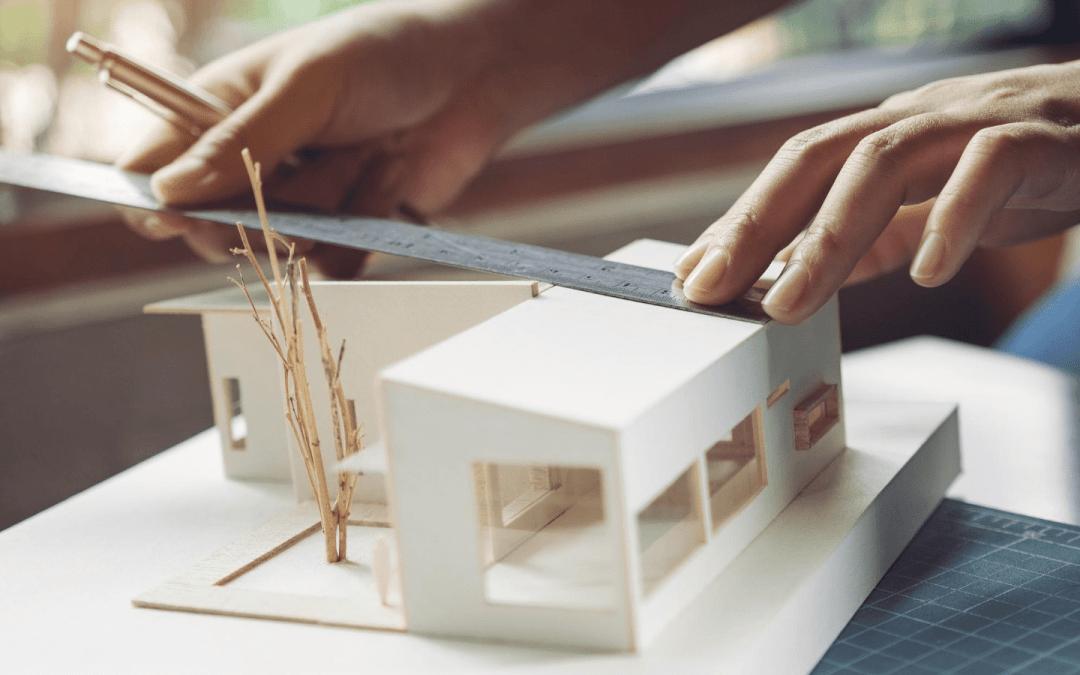 Qu'est-ce qu'une étude de faisabilité technique ?