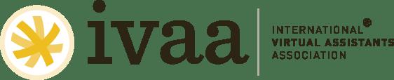 IVAA.org