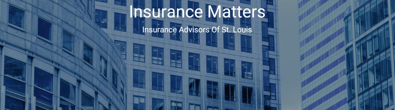 Insurance Types - IASTL - St. Louis