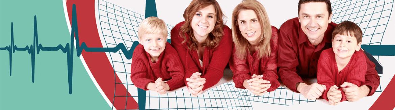 Learn about the Missouri Children's Health Insurance Program