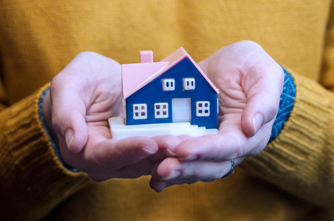 Other Things To Consider When Purchasing Homeowner's Insurance