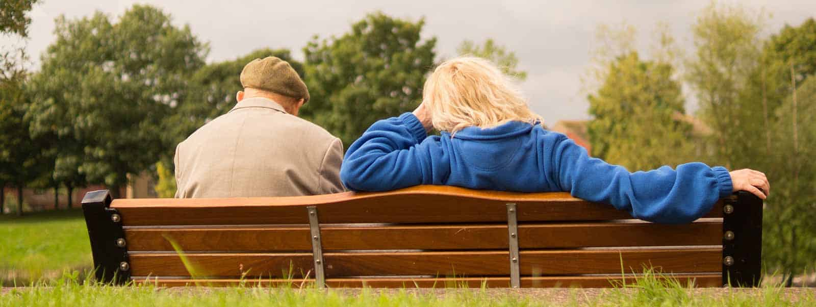 Hartford Life Insurance Quotes Do Life Insurance Policies Have The Best Interest Of Consumers