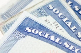 Social Security is in place to help mainly the elderly in the United States in it's current form.