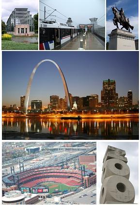 St. Louis boat insurance agents