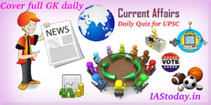 [Pdf] Daily PIB,Current affairs,Yojana,Secure Synopsis, GK Notes & more