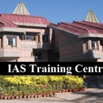 prelims 2017 results-upsc civil service detailed analysis