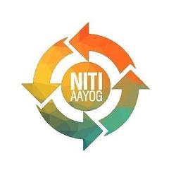 NITI-Aayog-Internship-Scheme