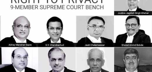 right-to-privacy-9-bench-judges verdict