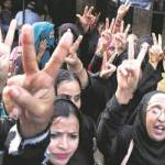UPSC CURRENT AFFAIRS-DAILY CAPSULE-AUG 24 2017