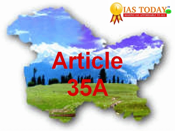 Article-35A-jammu-kashmir