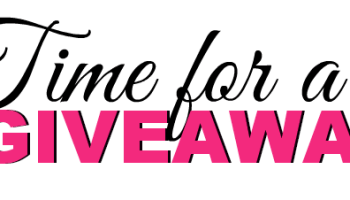 INDEPENDENCE DAY-GIVEAWAY[Scholarships,Free membership