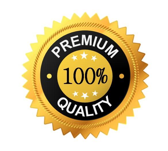 premium 2019 iastoday online ias coaching educational portal