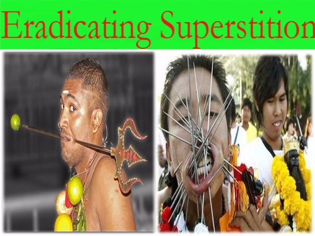 superstition-eradication-bill