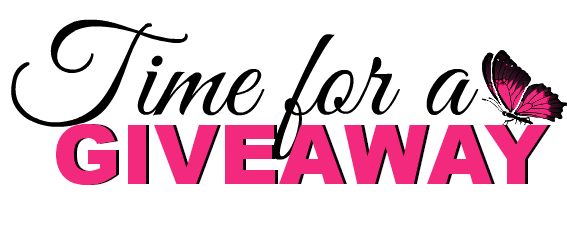 Image result for giveaway png in pink