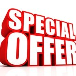 PRELIMS 90 DAYS- SPECIAL OFFER