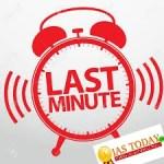 PRELIMS LAST MINUTE FINAL TOUCH- 2 CSAT+ 3 current affairs
