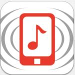 スマホでUSEN iPhoneアプリ 16日間無料!