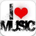 無料で音楽聴き放題! iLoveMusec 無料