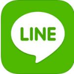iPhone5sを初期化したらLINEの再設定にドハマリした件。