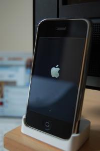 Original_iPhone_docked
