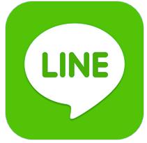 みんな大好き無料通話アプリline